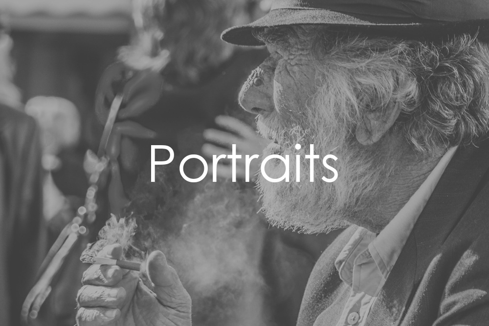 EyeDo Φωτογράφοι Πορτραίτων Ξάνθη